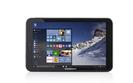 Pierwszy tablet z systemem Microsoft Windows 10 za 299 z� brutto