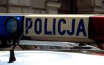 Policja rejestruje obrót substancjami, z których można wytworzyć mat. wybuchowe