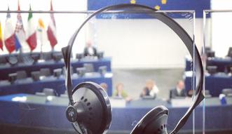 Delegowanie pracowników. W PE początek batalii o nowe przepisy