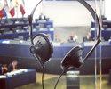 Wiadomo�ci: Europarlament zablokowa� przepisy dotycz�ce firm przewozowych