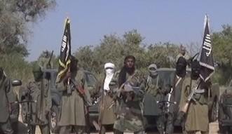 Boko Haram. Pa�stwa Afryka�skie spotkaj� si� w �rod� w tej sprawie