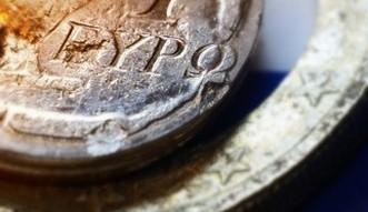 Pomoc Grecji. Potrzeby finansowe Aten si�gaj� 82-86 mld euro