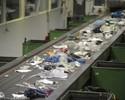 Wiadomości: Marszałkowie apelują o przyspieszenie opinii w sprawie gospodarki odpadami