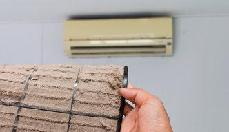 Będą wzmożone kontrole urządzeń klimatyzacyjnych w miejscu pracy