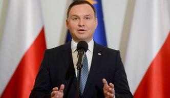 Ustawa o SKOK-ach. Andrzej Duda podpisał nowelizację
