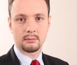 Maciej Dutkiewicz fot. - art303185