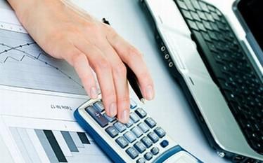 Zwolnienie z podatku VAT. Od 2014 roku mo�esz je straci�!