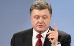 Koniec wojny na Ukrainie? S� przecieki z Kremla