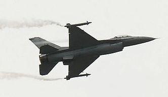 Polska zbroi armię. Rosja natychmiast krytykuje umowę w sprawie rakiet JASSM-ER