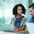 Internet korzyści czy sieć zagrożeń?