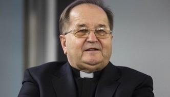 Rydzyk w setce najbogatszych Polaków? Jest odpowiedź szefa Radia Maryja