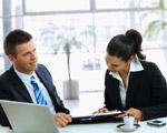 Współpraca firm małżonków może być nieopłacalna