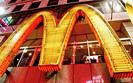 McDonald's chce jak najszybciej otworzy� zamkni�te restauracje