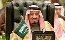 �mier� kr�la Arabii spot�guje chaos?