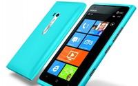 Obiektywy Canon w smartfonach Lumia?