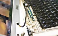 Coraz więcej wadliwego sprzętu na rynku - UOKiK podał dane