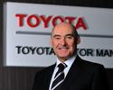 Wiadomo�ci: Praca we Wroc�awiu. Toyota przenosi europejskie biura do stolicy Dolnego �l�ska