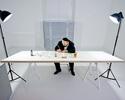 Wiadomo�ci: Niemcy: Robot b�dzie przepisywa� Tor�