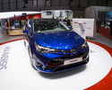 Leasing aut coraz popularniejszy w�r�d polskich przedsi�biorc�w