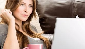 Kredyt bez wychodzenia z domu - najlepsze oferty
