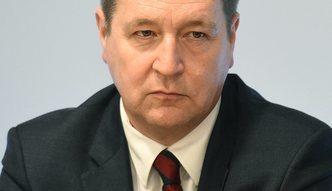 Rezygnacja prezesa Przewoz�w Regionalnych. Powodem konflikt z ministerstwem