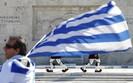 Kryzys w Grecji. Eurogrupa na razie nie pomo�e