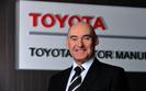 Nowa inwestycja Toyoty. Zatrudni� kilkaset os�b
