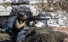 Sankcje Unii Europejskiej wobec separatyst�w na Ukrainie