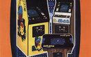 Pac-Man obchodzi 35 urodziny