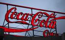 Sprawd�, co wiesz o Coca-Coli?
