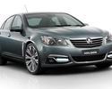 Wiadomo�ci: Holden szykuje nast�pc�w dla modelu Commodore