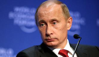 Rosja i ASEAN na drodze do partnerstwa strategicznego