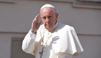 Walka z bezrobociem m�odzie�y. Papie� przy��cza si� do walki