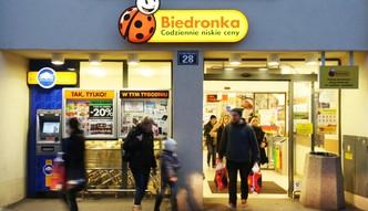 Kto zap�aci podatek handlowy? Nie tylko Biedronka i Lidl