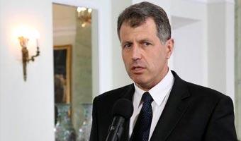 Prezydent w Katyniu? Rosjanie zdumieni