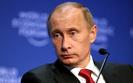 Jest decyzja Unii w sprawie nowych sankcji wobec Rosji