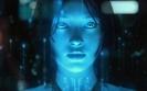 Cortana podbija Europ�