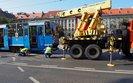 Wrocławskie MPK chce kupić 40 tramwajów. Ma na to 200 mln zł