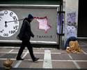 Kryzys w Europie. Wed�ug Caritasu co czwarty Europejczyk �yje w ub�stwie