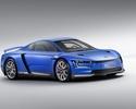 Volkswagen XL Sport - emocje dla rozs�dnych