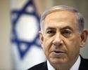 Izraelski premier ostro o Trybunale w Hadze