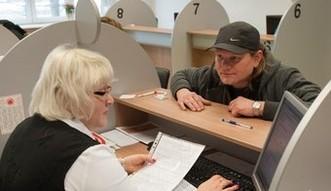 Asystenci podatkowi dla nowych firm. Przepisy coraz bli�sze uchwalenia