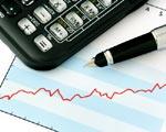 Jak obliczy� odsetki od zaleg�o�ci podatkowych?