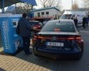 B�d� w Polsce stacje z wodorem