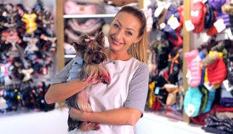 Pomys� na biznes: SPA dla psa