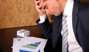 Porzucenie pracy.Czym skutkuje?