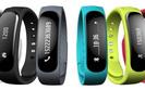Huawei prezentuje bransoletk� i zestaw s�uchawkowy w jednym