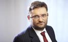 Gie�da wci�� marzy o utworzeniu finansowego centrum Europy