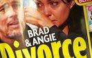 Brangelina, Trump i Kulczyk, czyli najkosztowniejsze rozwody