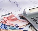 Przedsiębiorcy chcą być w strefie euro